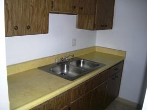 808-12-KitchenSink-sm